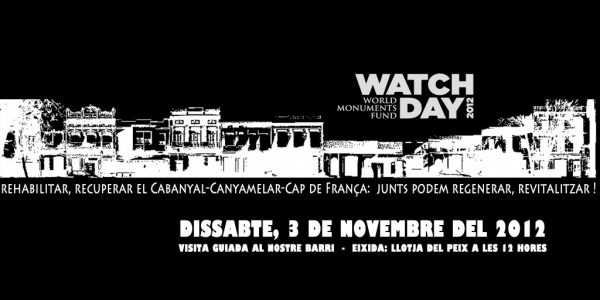 Watch-Day-Logo-1024x517
