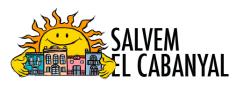 Salvem el Cabanyal